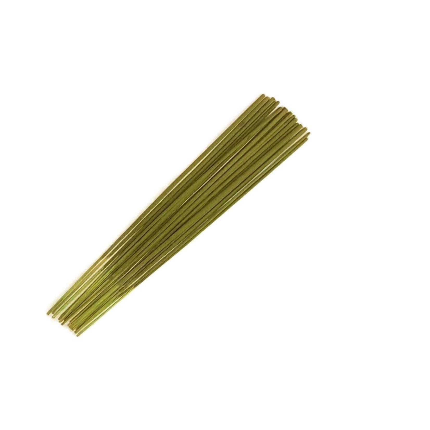 Frankincense & Myrrh  Incense