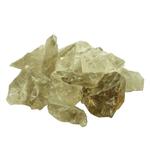 Smoky Quartz Stone Rough- Med