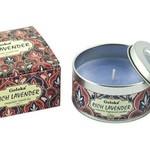 Goloka- Rich Lavender Fragrance Candle