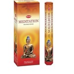 HEM Meditation Incense - Hem