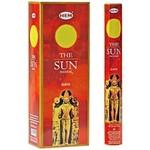 HEM The Sun Incense - Hem