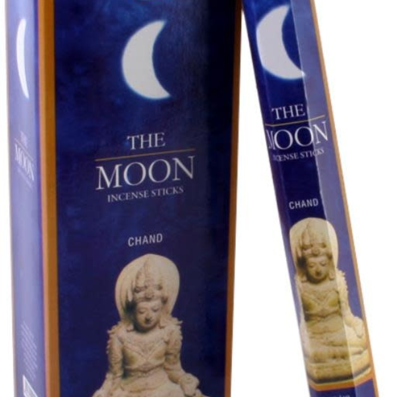 HEM The Moon Incense -Hem