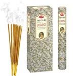 HEM Jasmine Incense Sticks - Hem