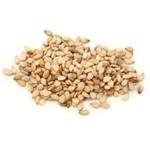 Sesame Oil Goloka -100 ml