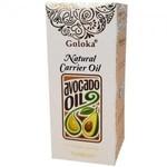 Avocado Oil Goloka -100 ml