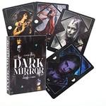 Dark Mirror Oracle Cards