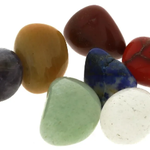 Chakra Stone Healing Kit