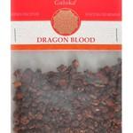 Dragon Blood Resin 15g