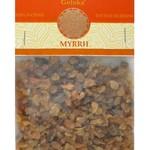 Myrrh Resin 15g