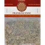 Frankincense Resin 15g
