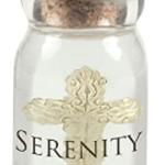 Faith In A Bottle ( Serenity)
