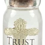 Faith In A Bottle ( Trust)