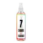 7 Chakra Room & Body Spray 4oz