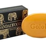 Sandalwood Soap (Goloka)