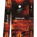 Break Evil (Flute)