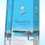 Serenity Incense Sticks