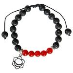 Carnelian (Sacral) Bracelet