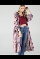 Angie Kimono