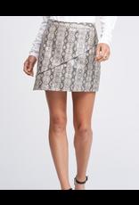 Emory Park Skirt