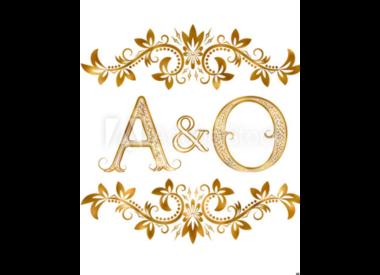 A&O international