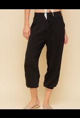 Hem & Thread Pants