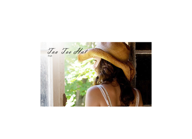 Too Too Hat