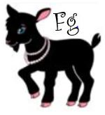 Fancy Goat Boutique and B&B