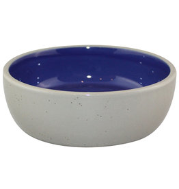 Spot - Ethical Pet Products Stoneware Cat Saucer 5
