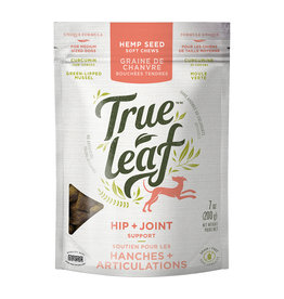 True Leaf Hip & Joint Chews