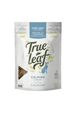 True Leaf Calming Chews