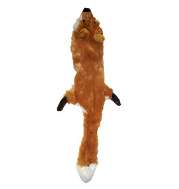 Spot - Ethical Pet Products Skinneeez Fox Medium 24