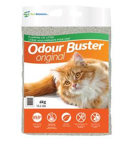 Eco Solutions Odour Buster Original Litter