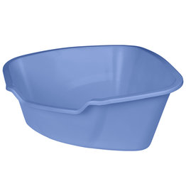 Van Ness High Sided Corner Litter Pan