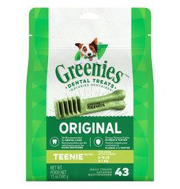 Greenies Original - Dental Treats