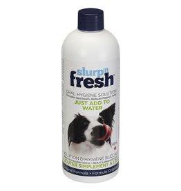 Enviro Fresh Slurp N Fresh
