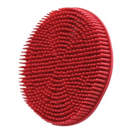Paw Brothers Rubber Curry Brush
