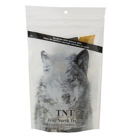 NRG True North Alaskan Salmon Skins 100GM