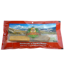 PK Natural Pet Foods Himalayan Yak Chew