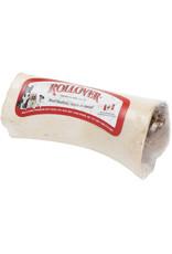 Rollover Beef Stuffed Bone