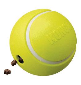 Kong Rewards Tennis Treat Ball