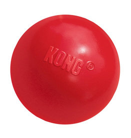 Kong Ball - Red