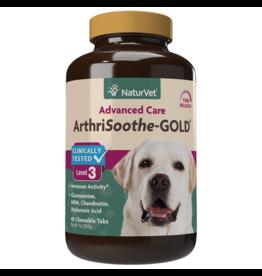 NaturVet ArthriSoothe-GOLD