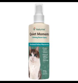 NaturVet Quiet Moments Spray
