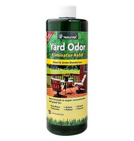 NaturVet Yard Odor Killer Refill 16OZ