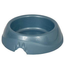 Petmate Ultra Bowl Lightweight
