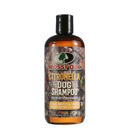 Mossy Oak Citronella Shampoo 16OZ