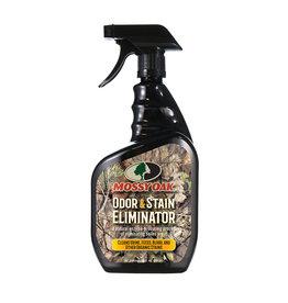 Mossy Oak Odor & Stain Eliminator 32OZ