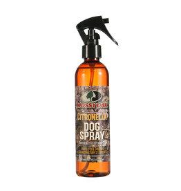 Mossy Oak Citronella Spray 8OZ