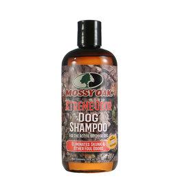 Mossy Oak Xtreme Odor Shampoo 16OZ