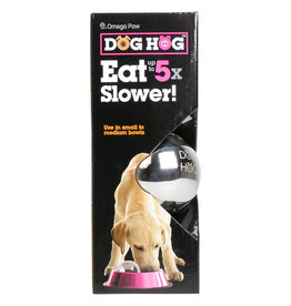 Omega Paw Dog Hog